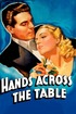 Hands Across the Table