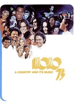 Phono 73: A Country and its Music