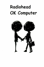 Radiohead: OK Computer - A Classic Album Under Review