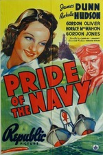 Pride of the Navy
