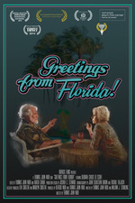 Greetings from Florida!