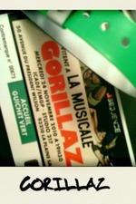 Gorillaz: Plastic Beach Live at La Musicale