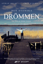 The Swedish Dream