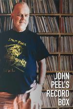 John Peel's Record Box