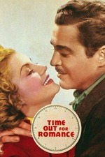 Time Out for Romance