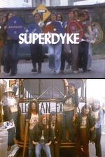 Superdyke