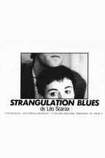 Strangulation Blues