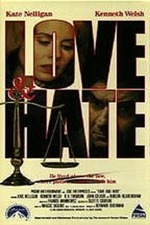 Love and Hate: The Story of Colin and Joanne Thatcher