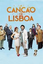 Lisbon Song