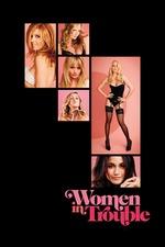 Women in Trouble