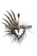 Unicorn: Tribal Heart