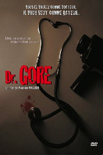 Dr. Gore