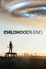 Childhood's End