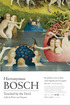 Hieronymus Bosch: Touched by the Devil