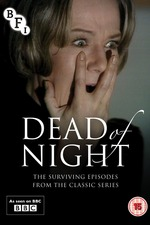Dead of Night: The Exorcism