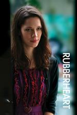 Rubberheart