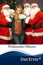 Weihnachts - Männer