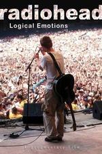 Radiohead: Logical Emotions