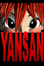 Yansan