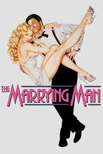 The Marrying Man