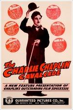 The Chaplin Cavalcade