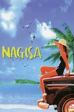 Nagisa