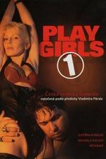 Playgirls