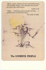 The Goodbye People