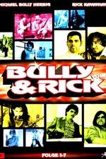 Bully & Rick - Vol 1