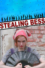 Stealing Bess