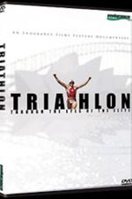 Triathlon - Through The Eyes Of The Elite