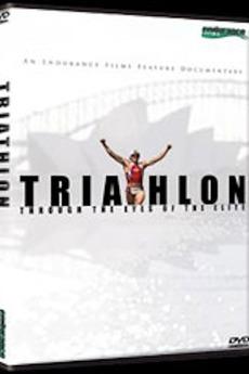 Triathlon - Through The Eyes Of The Elite