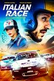 Italian Race