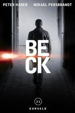Beck 31 - Gunvald