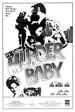 It's Called 'Murder', Baby