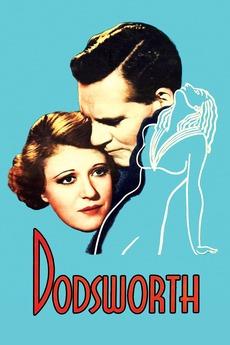 Dodsworth (1936)