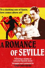 A Romance of Seville