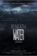 Beneath Water