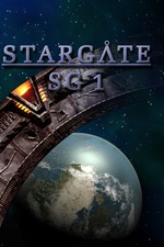 Stargate SG-1: True Science