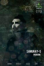 Samuray-S