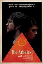 The Arbalest