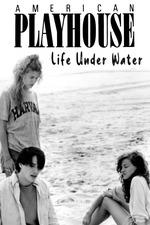 Life Under Water