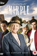 Marple: Endless Night