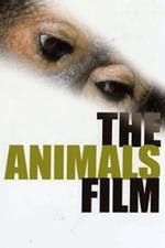 The Animals Film