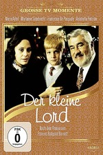 Little Lord, The