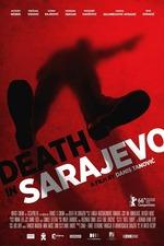 Death in Sarajevo