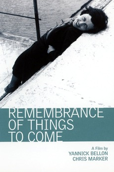 Remembrance of Things to Come (2001)