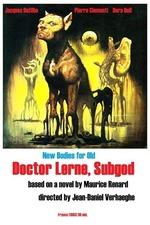 Doctor Lerne, Subgod