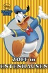 Down and Out with Donald Duck