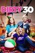 Dirty 30